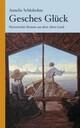 Gesches Glück: Historischer Kriminalroman aus dem Alten Land