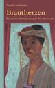 Brautherzen: Historischer Kriminalroman aus dem Alten Land