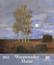 Worpsweder Maler 2022