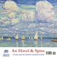An Havel & Spree 2022