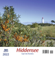 Hiddensee 2022