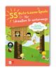 55 Gute-Laune-Spiele für draußen & unterwegs