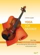 Yoga für Musiker
