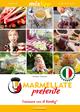 MIXtipp: Mermellate preferite (italiano)