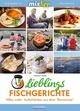 MIXtipp Lieblings-Fischgerichte