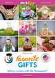 MIXtipp Favorite Gifts (american english)