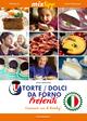 MIXtipp: Torte / Dolci da Forno Preferiti (italiano)