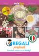 MIXtipp: Regali preferiti (italiano)