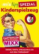 mixtipp Spezial: Kinderspielzeug