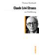 Claude Lévi-Strauss zur Einführung