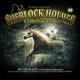 Sherlock Holmes Chronicles 49