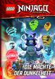LEGO NINJAGO - Die Mächte der Dunkelheit