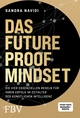 Das Future-Proof Mindset