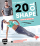 20 to Shape - Woman Fit