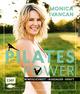 Pilates Power - Beweglichkeit, Ausdauer, Kraft