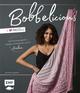 Bobbelicious - I love Pastell