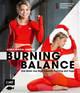 Burning Balance - Das Beste aus High Intensity Training und Yoga