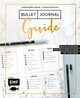 Journalspiration - Bullet-Journal-Guide