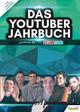 YouTuber Jahrbuch