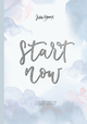 Start now 2020/2021