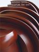 Anthony Cragg. Vol. III Sculpture 1986-2000