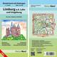 Limburg a.d. Lahn und Umgebung