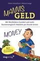 Mannis Geld
