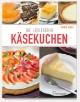 Die leckersten Käsekuchen