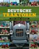 Deutsche Traktoren