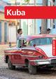 Kuba - VISTA POINT Reiseführer A bis Z