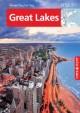 Great Lakes ¿ VISTA POINT Reiseführer Reisen Tag für Tag