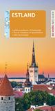 GO VISTA: Estland