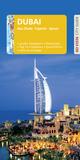 GO VISTA: Dubai