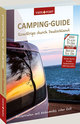 Camping-Guide