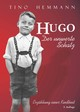 Hugo - Der unwerte Schatz