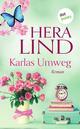 Karlas Umweg