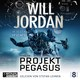Projekt Pegasus
