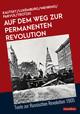 Auf dem Weg zur Permanenten Revolution
