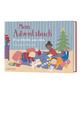 Mein Adventsbuch