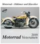 Motorrad Veteranen 2019