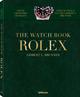 The Watch Book - Rolex