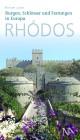 RHÓDOS (Griechenland)