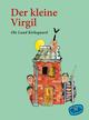 Der kleine Virgil