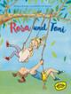 Rosa und Toni (Bd.1)