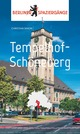 Tempelhof - Schöneberg