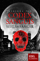 Codex Sanguis - Seelenfänger