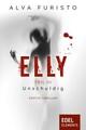 Elly - Unschuldig