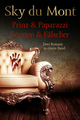 Prinz & Papparazzi / Fürsten & Fälscher - Zwei Romane in einem Band