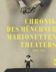 Chronik des Münchner Marionettentheaters