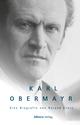 Karl Obermayr